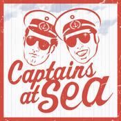 Captains at SEA
