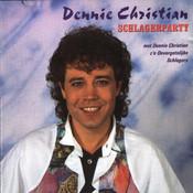 Dennie Christian