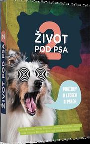 Zivot_pod_psa_kniha_2.dil.png