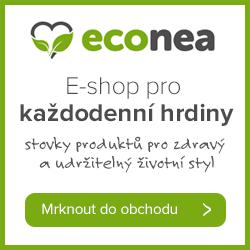 Econea_trideniodpadu.png