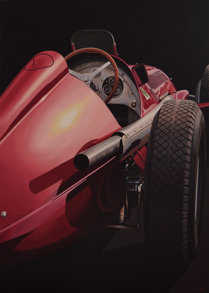 Alfa Romeo 159 100x140.jpg
