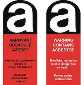Oznaceni_azbestu