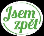 jsemzpet.cz