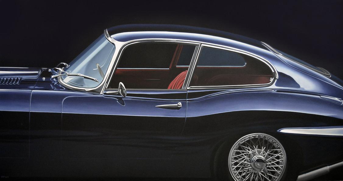 Jaguar 190x100.jpg