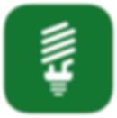 Aplikace_Ekolamp_jak třídit úsporné žáro