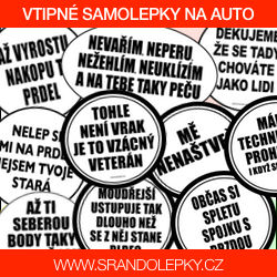 Srandolepky_250x250_1.jpg