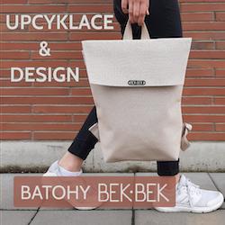 Bek-Bek_upcyklace.png