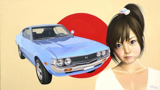 Toyota Celica 1978.jpg