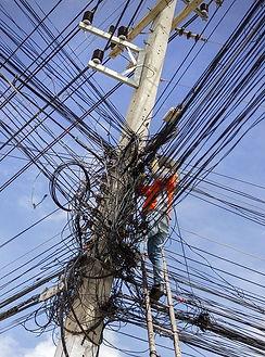 jak se recyklují kabely.jpg