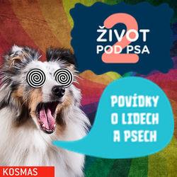 Zivot_pod_psa_250x250.jpg