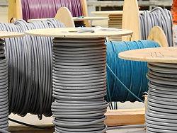 Jak se recyklují elektrické kabely.jpg