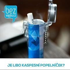 cigaretove_nedopalky_odpad.png