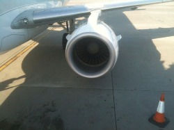 Airbus_levy_motor_edited.jpg