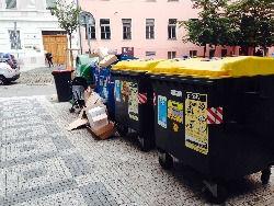 trideniodpadu_kontejnery_Praha 2