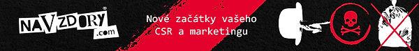 CSR_Navzdory.com.jpg