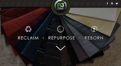 R3DNA