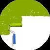 greenwashing.cz.png