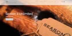 Season2 Unlimited (USA)