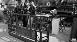 Tinman Studio (Izrael)