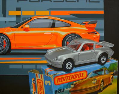 Porsche 911 Matchbox.jpg