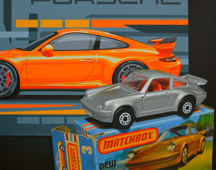 Porsche 911 Matchbox final mail.jpg