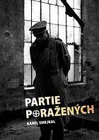 Partie_porazenych.jpg