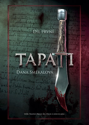 TaPati | D. Smékalová