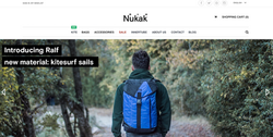 Nukak (Španělsko)
