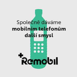 Remobil_trideniodpadu.cz.png