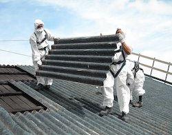 likvidace-azbestu_Dopareal