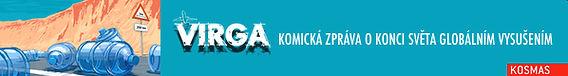 VIRGA_KNIHA.jpg
