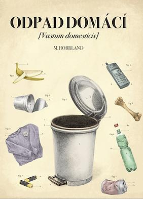 Odpad_domaci_kniha