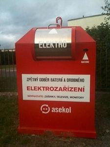 Elektroodpad_Asekol_kontejner_edited.jpg
