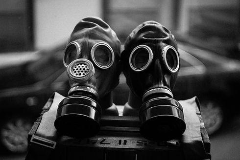 Chemicke_zbrane_odpad.jpg