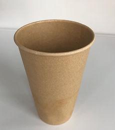 Ekologicky kelimek na kavu.jpeg