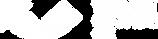 Třidění odpadu CZ logo