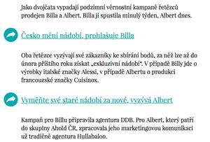 Albert_Billa