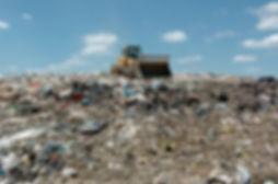 Co je to komunální odpad