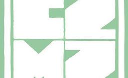 cosymasu.logo.jpg