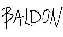 Baldon.png