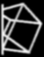 Cubo Visual, signs, graphics, business cards, custom t-shirts, websites, impresiones, tarjetas de presentacion, flyers, paginas web, estampado de franelas en orlando, pagians web en orlando, diseño grafico en florida, signs in florida, agencia de publicidad en orlando, agencia de publicidad en kissimmee, diseño grafico en kissimmee, diseño grafico en florida, fl, estampado y bordado en orlando, diseño grafico florida mall, florida mall, diseño grafico en orlando, paginas web en orlando, franelas personalizadas en orlando, gorras personalizadas en orlando, franelas estampadas en orlando, uniformes en orlando, redes sociales en orlando, instagram orlando, instagram cubo visual, facebook cubo visual, cubovisual orlando, diseño grafico en kissimmee, paginas web en kissimmee, franelas personalizadas en kissimmee, gorras personalizadas en kissimmee, franelas estampadas en kissimmee, uniformes en kissimmee, redes sociales en kissimmee, instagram kissimmee, instagram cubo visual, facebook cubo