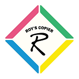 ROYS 05262020.png