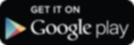 get-it-on-google-play-google-play-badge-