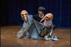 2 Vulture Performance 1