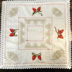 Othello Handkerchief