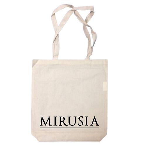 MIRUSIA - Tote Bag