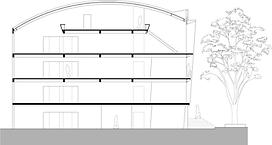 180601-EDIFICIO_ATICO_SECCION.png