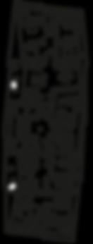 180601-TORRE_105-PLANTA.png