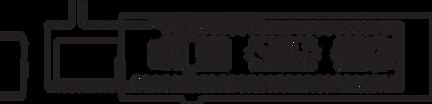 06-UNIVERSIDAD_CIUDAD-PLANTA_NIVEL_5.png