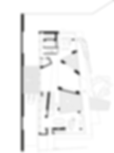 180601-CASA_ANDRADE_PISO_1.png